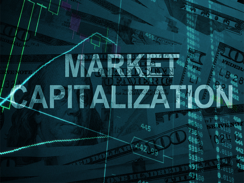 capitalizare-crypto-currency-cryptoblog