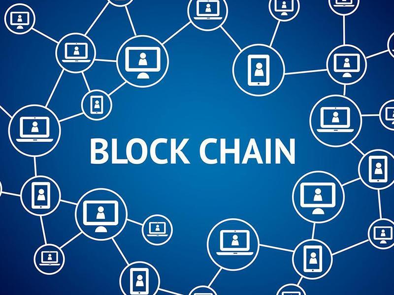 Ce-este-blockchain