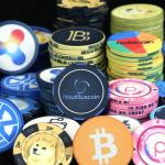 cryptoblog-altcoins