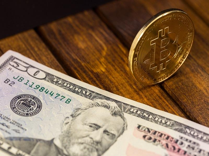 vreau-sa-cumpar-bitcoin