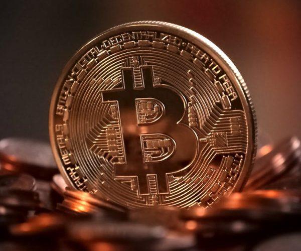 cum-tranzactionez-cryptomonede-monede-virtuale